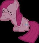 Pinkamena In Tears