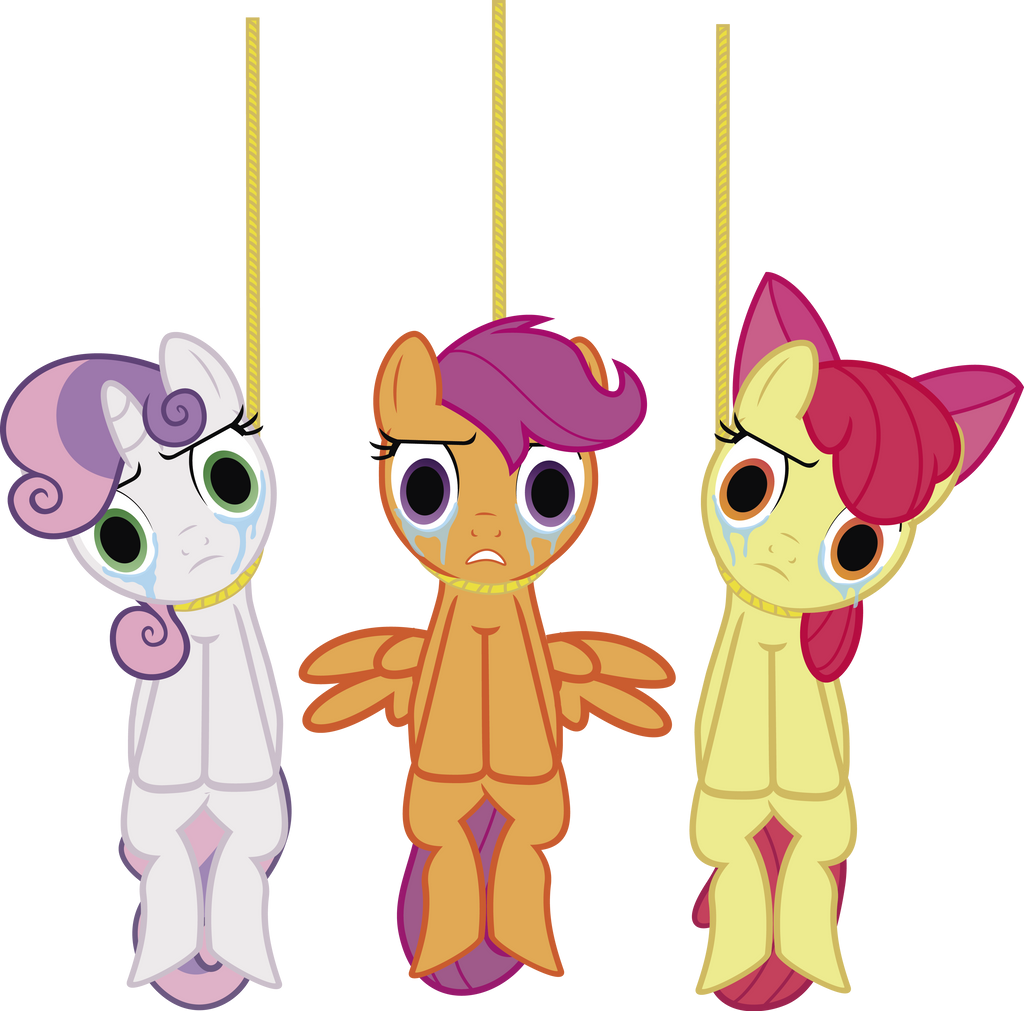 CMC On MLP-of-DA