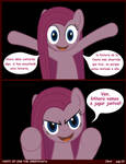 Mlp Party Of One creepypasta Pag 24