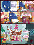 Mlp Party Of One creepypasta Pag 25