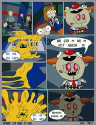 IZ nubs of doom pag 5 (English) by J5A4