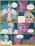 MLP The Rose Of Life pag 37 (English)