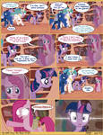 MLP The Rose Of Life pag 49 (English)