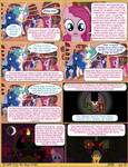 MLP The Rose Of Life pag 51