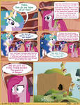 MLP The Rose Of Life pag 52 (English)