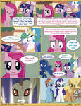 MLP The Rose Of Life pag 62 (English)