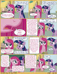 MLP The Rose Of Life pag 66 (English)