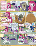 MLP The Rose Of Life pag 67 (English)