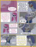 MLP The Rose Of Life pag 72 (English)