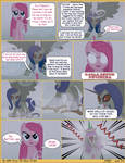 MLP The Rose Of Life pag 73 (English)
