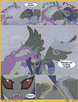 MLP The Rose Of Life pag 75 (English)