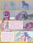 MLP The Rose Of Life pag 76 (English)