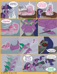 MLP The Rose Of Life pag 81