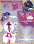 MLP The Rose Of Life pag 82 (English)