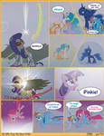 MLP The Rose Of Life pag 83