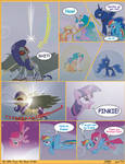 MLP The Rose Of Life pag 83 (English)