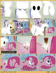 MLP The Rose Of Life pag 93 (English)