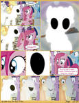 MLP The Rose Of Life pag 94 (English)