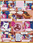 MLP The Rose Of Life pag 97 (English)