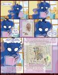 MLP Surprise Creepypasta pag 11 (English)