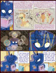 MLP Surprise Creepypasta pag 12 (English)
