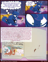 MLP Surprise Creepypasta pag 20 (English) by J5A4