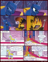 MLP Surprise Creepypasta pag 21 (English) by J5A4