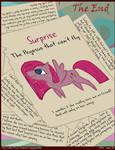 MLP Surprise Creepypasta pag 48 (English)