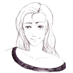 Carlabells's Profile Picture