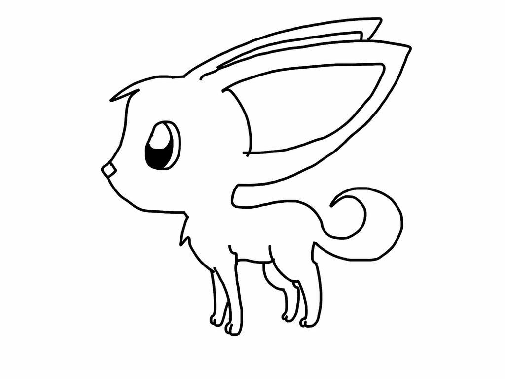 Chihuahua Coloring Page Democraciaejustica