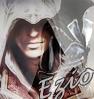 Ezio Avatar by LightExorcist