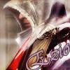 Ezio Avatar Vol. 2 by LightExorcist