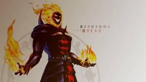Dormammu the Dread