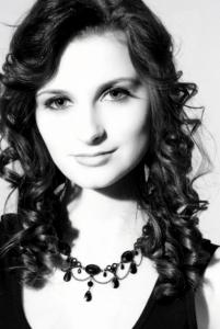 LightExorcist's Profile Picture