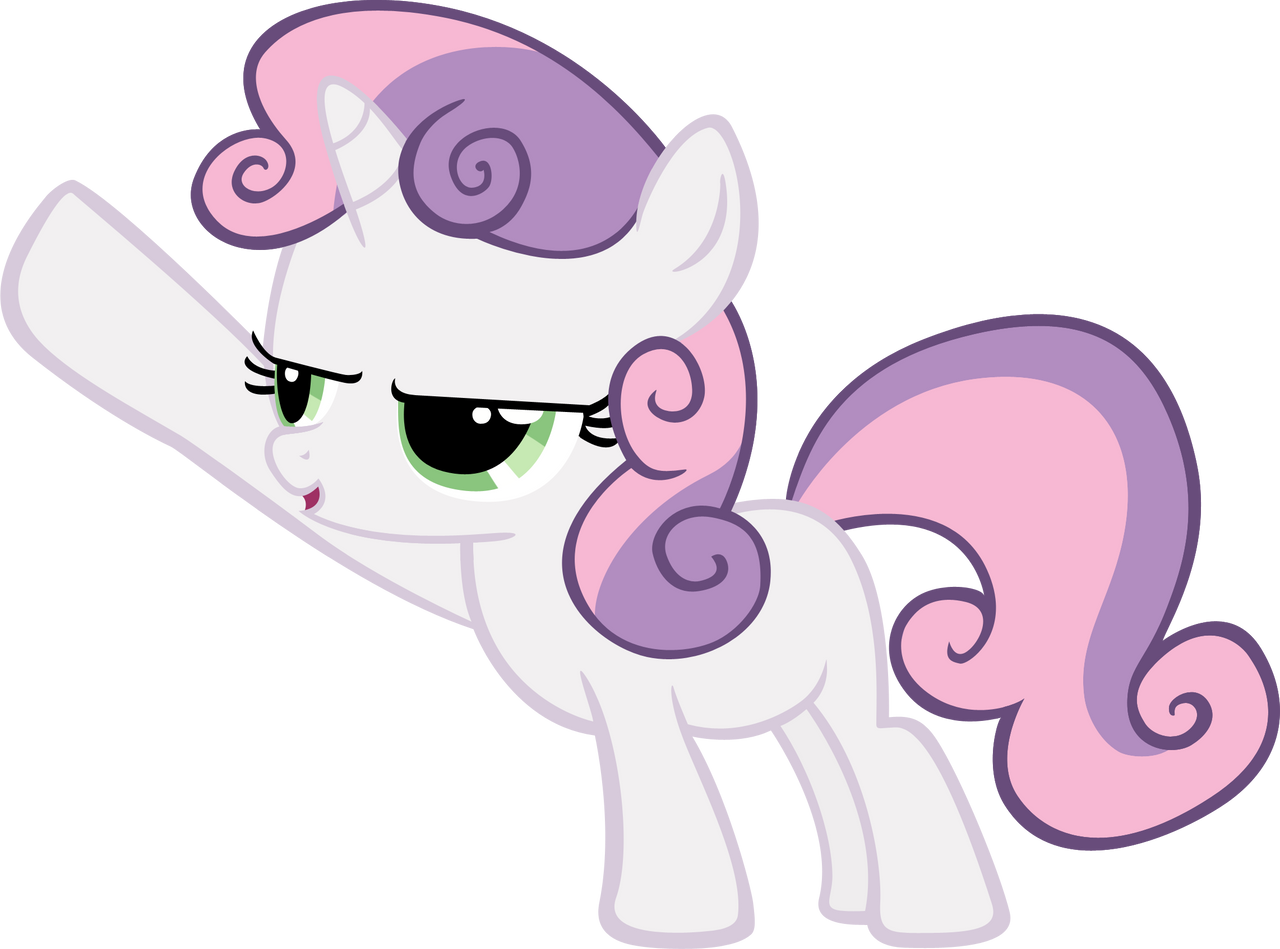 sweetie_belle_freaky_long_leg_by_moongazeponies-d3e5o3c.png