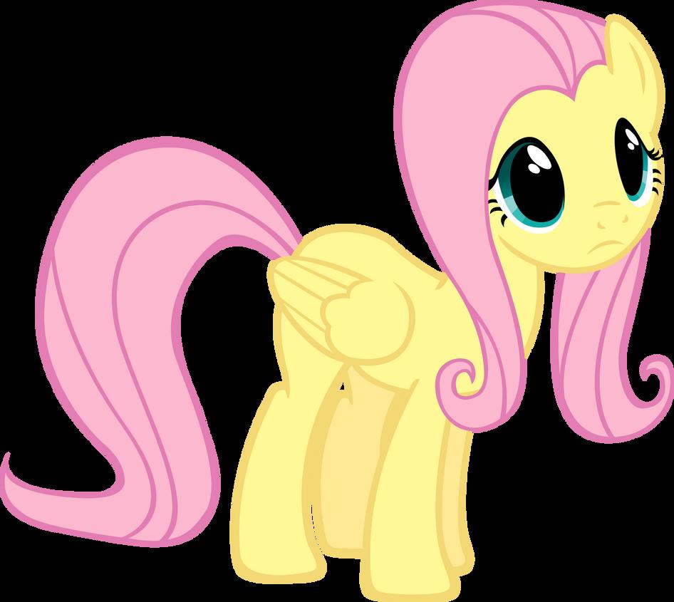 humanized ponies fluttershy minecraft skin