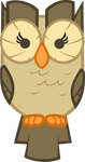 Owlowicious