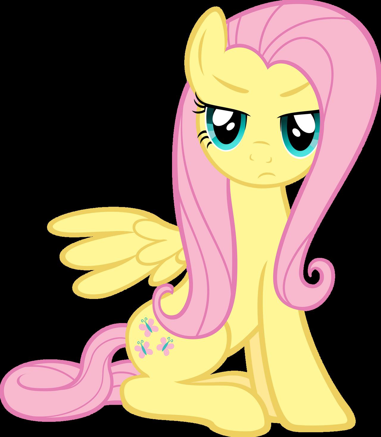 My Little Pony Pinkie Pie Human likewise My Little Pony Shining Armor ...