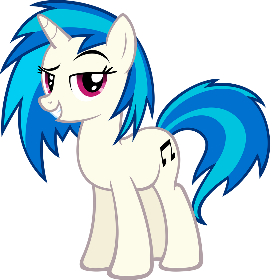 This Vector This Vector Its A Awesome Cartoon Horse