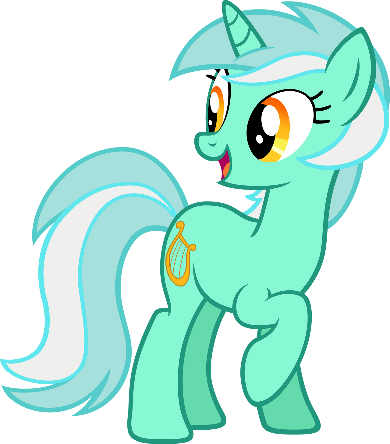 lyra_heartstrings_by_moongazeponies-d5e6