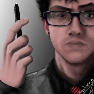 Silverioo's Profile Picture