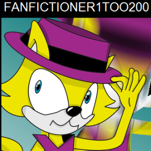 FANFICTIONER1TOO200's Profile Picture