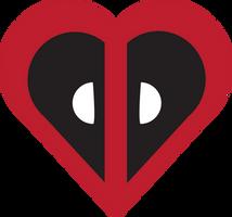 Deadpool stole my heart