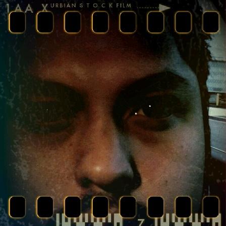 zombie feddie by feddie138proof