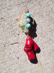 Wire Wrapping Attempt 1 by Hell-is-a-56