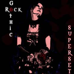 Gothic Rock Superset by Fallen-Arts