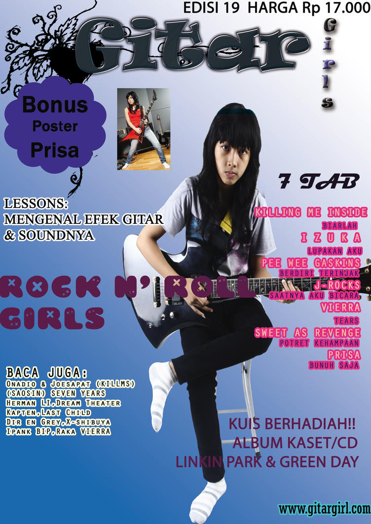 Majalah Pdf