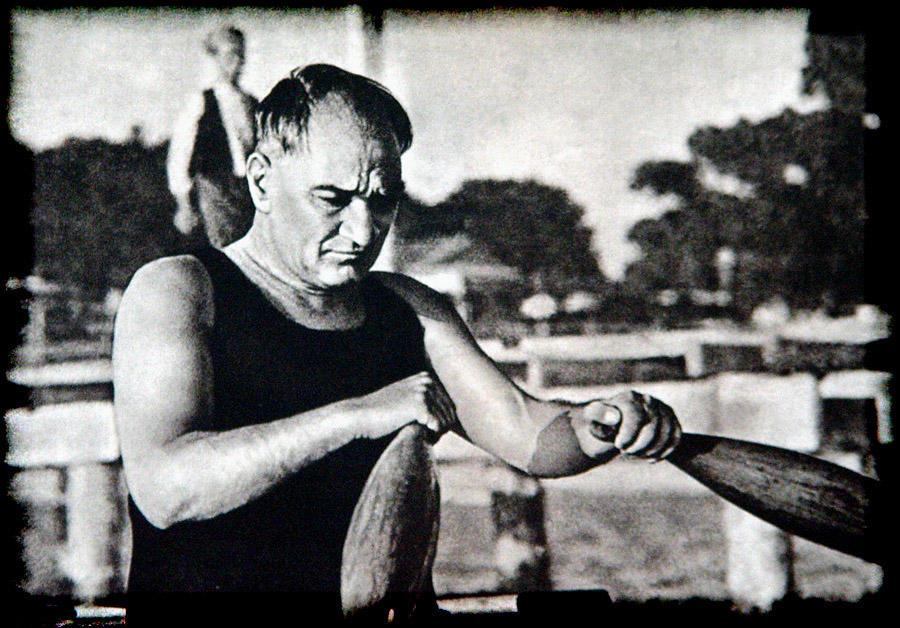 M  Kemal ATATURK by ataturk gencligi