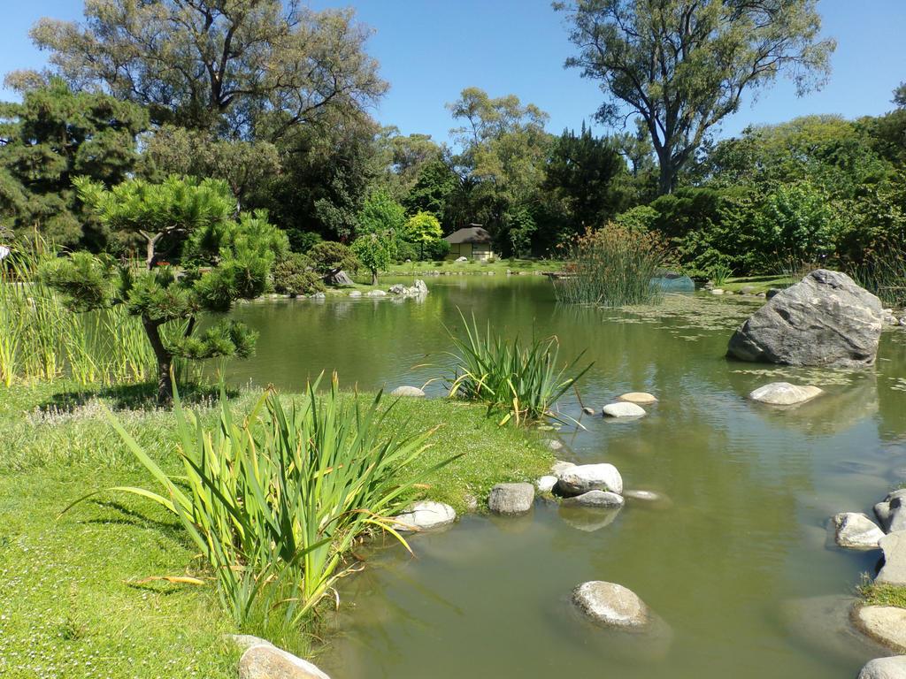 Jardin japones by cold moonlight on deviantart for Jardin japones