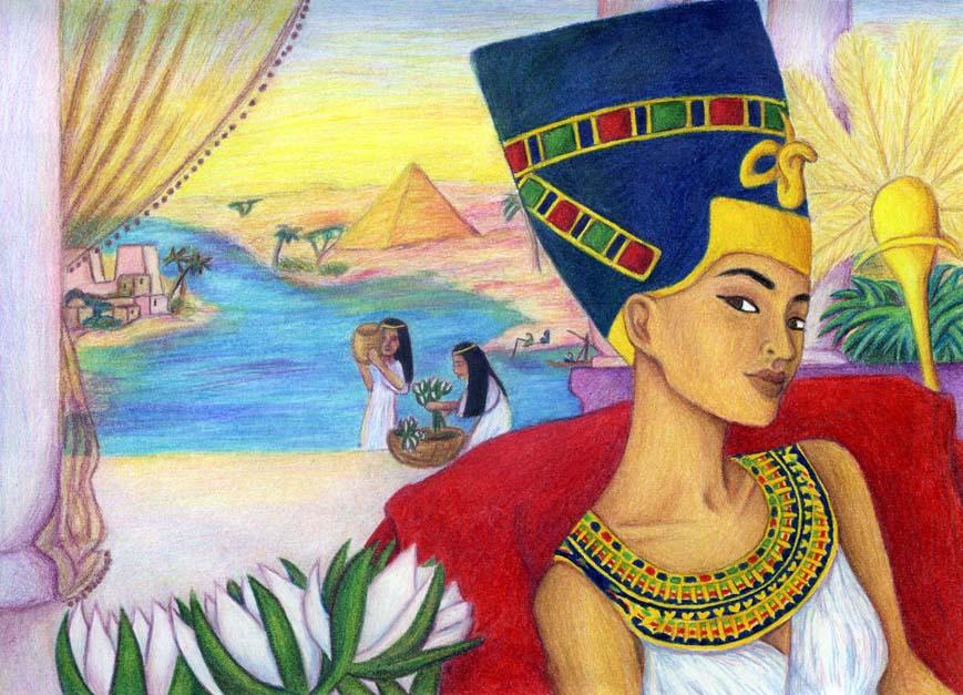 http://fc04.deviantart.net/fs8/i/2005/339/6/9/Nefertiti_by_egypt_club.jpg